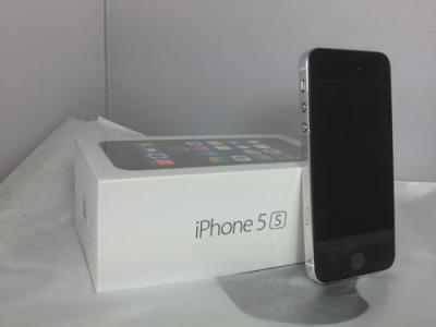 Brand New Apple iPhone5S/Samsung GalaxyS4